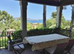 12701 – Catalan villa for summer rent 400 m away from the beach in Torre Valentina | 13565-0-150x110-jpg