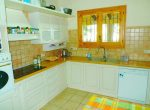 12701 – Catalan villa for summer rent 400 m away from the beach in Torre Valentina | 13565-10-150x110-jpg