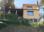 12701 – Catalan villa for summer rent 400 m away from the beach in Torre Valentina | 13565-13-150x110-jpg
