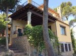 12701 – Catalan villa for summer rent 400 m away from the beach in Torre Valentina | 13565-15-150x110-jpg