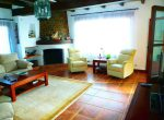 12701 – Catalan villa for summer rent 400 m away from the beach in Torre Valentina | 13565-4-150x110-jpg