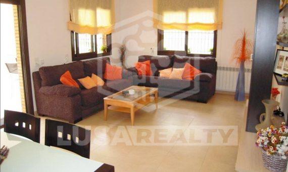One-storey house with pool   4-lusa-house-lloret-5jpg-420x280-jpg
