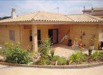 12515 – One-storey house with pool | 1361-11-150x110-jpg