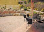 12515 – One-storey house with pool | 1361-6-150x110-jpg