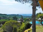 12619 Villa with panoramic sea view on sale in Sant Andreu de Llavaneres | 13623-8-150x110-jpg