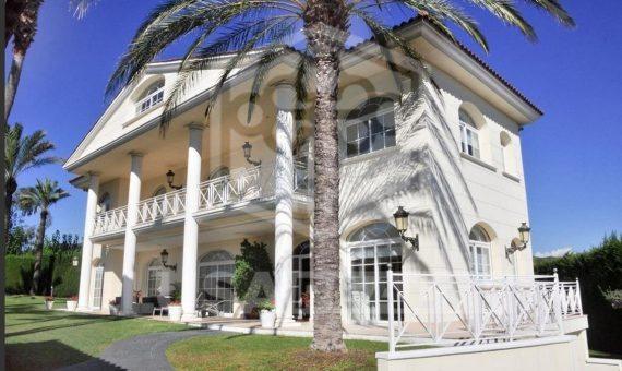 3168-Houses Costa Barcelona | 13633-4-570x340-jpg
