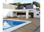 12763 – Fine villa with sea views | 14-sin-titulo15png-1-150x110-jpg