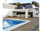 12763 – Fine villa with sea views | 14-sin-titulo15png-2-150x110-png