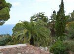 12343 – Sea-view plot in Martossa | 1464-1-150x110-jpg