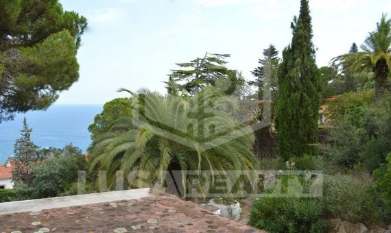 Sea-view plot in Martossa | 1464-2-570x340-jpg