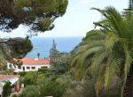 12343 – Sea-view plot in Martossa | 1464-2-150x110-jpg