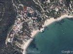12343 – Sea-view plot in Martossa | 1464-4-150x110-jpg