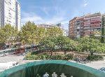 12451 – Reformed flat in Avenida Sarria   1493-14-150x110-jpg