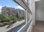 12451 – Reformed flat in Avenida Sarria   1493-6-150x110-jpg