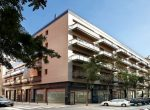 12448 – New flat of 60 m2 in Gracia | 1522-8-150x110-jpg