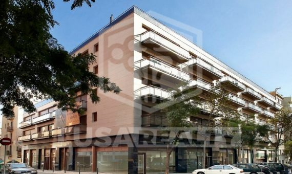 New flat of 60 m2 in Gracia | 1522-8-570x340-jpg