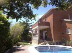 11266 – House – Costa Dorada | 1543-10-150x110-jpg