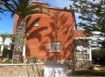 11266 – House – Costa Dorada | 1543-18-150x110-jpg