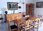 11266 – House – Costa Dorada | 1543-2-150x110-jpg