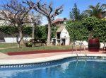 11266 – House – Costa Dorada | 1543-20-150x110-jpg