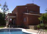 11266 – House – Costa Dorada | 1543-5-150x110-jpg
