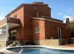 11266 – House – Costa Dorada | 1543-7-150x110-jpg