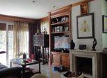 11322 – Town house – Costa Dorada | 1565-1-150x110-jpg