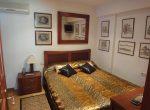 11322 – Town house – Costa Dorada | 1565-10-150x110-jpg