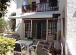 11322 – Town house – Costa Dorada | 1565-11-150x110-jpg