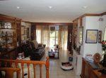 11322 – Town house – Costa Dorada | 1565-4-150x110-jpg