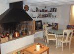 11322 – Town house – Costa Dorada | 1565-6-150x110-jpg