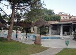 11322 – Town house – Costa Dorada | 1565-8-150x110-jpg