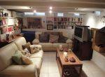 11322 – Town house – Costa Dorada | 1565-9-150x110-jpg