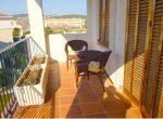 12384 – Duplex in Sagaro | 16-screen-shot-20150727-at-190722png-150x110-jpg