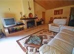 12765 – Villa with wonderfull garden in Comarruga of Costa Dorada | 16-sin-titulo16png-1-150x110-jpg