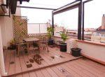 12158 – Apartment – Barcelona | 1618-5-150x110-jpg
