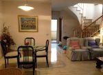 11150 – Terraced house 180 m2 in Playa de Aro | 1863-8-150x110-jpg