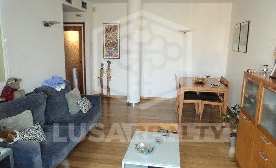Apartment Barcelona | 1919-2-560x340-jpg