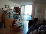 11375 – Apartment – Barcelona | 1919-8-150x110-jpg