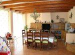 3216 – House – Costa Barcelona | 1963-1-150x110-jpg