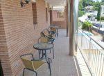 12530 – Modern villa in Calafell   1976-12-150x110-jpg