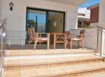 12530 – Modern villa in Calafell   1976-4-150x110-jpg