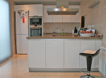12035 Villa 450 m2 with a modern design in Blanes | 2-1-150x110-png