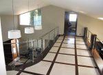 12328 – House – Mas Ram   2-bridge-between-two-penthouses-1-150x110-jpg