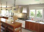 12328 – House – Mas Ram   2-kitchen-2-150x110-jpg