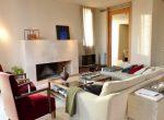 2153 – Luxury villa in the 1st sea-linea | 2-lusa-luxury-villa-gavamar-5-150x110-jpg