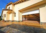 12765 – Villa with wonderfull garden in Comarruga of Costa Dorada | 2-sin-titulo2png-1-150x110-jpg