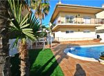 12764 – Villa with panoramic views in prestigious urbanization Calafell | 2-sin-titulo3png-3-150x110-jpg