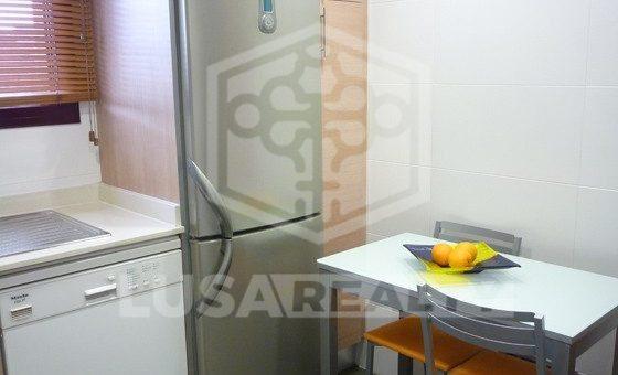 Apartment  Barcelona | 1-41-570x340-jpg