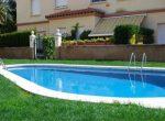 4282 – Town House – Costa Brava | 2016-7-150x110-jpg
